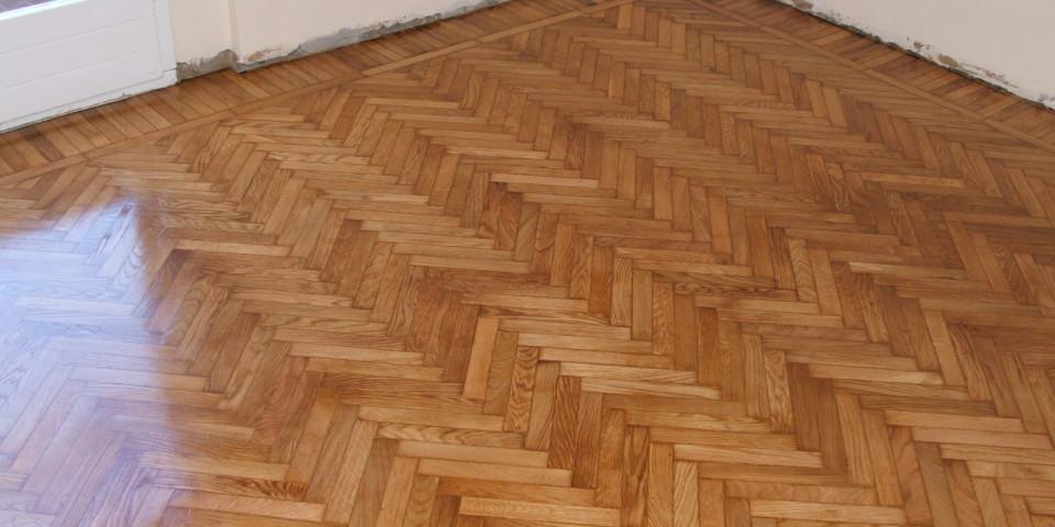 Scunzani pavimenti in legno dal 1960 a modena parquet for Levigatura parquet